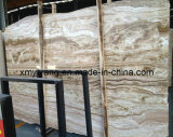 New Material Tara Onyx -Travertine & Onyx