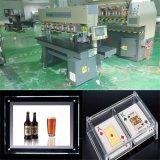 Mintech Easy Maintenance Acrylic Material Polisher Machines