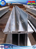 Steel Welded T Beam/ T Bar for Building Material (FLM-HT-041)