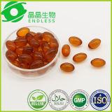 Soybean Isoflavone Natural Estrogen Supplements