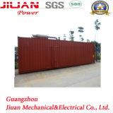 Generator for Sale Price for 1500kVA Electrical Generator (1500kVA)