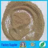 30-50 Mesh Taoli Sand Ceramic Proppant for Oil Drilling