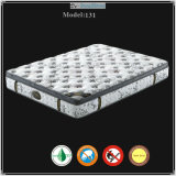 Luxury Latex Mattress, Bedroom Furniture (131)