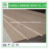 5-18mm Pencial Cedar Plywood