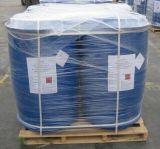 High Purity Methyl Methacrylate 99.9%min (MMA) CAS No 80-62-6