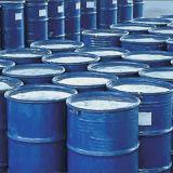 Supply High Quality Sodium Hydrosulfite
