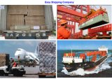 Consolidate Efficient Logistic Service for Long Beach USA