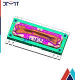 Plastic China Handcart Maker Auto Dash Board Mold