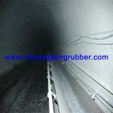 Coal Mining High Duty Conveyor Belt