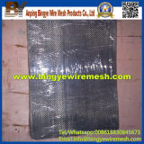Ss Insect Window Screen for Australia Market
