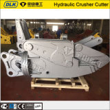 Excavator Used Car Dismantled Machine Hydraulic Crusher for Sale