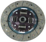1862516343 Car Parts Clutch Parts Clutch Disc