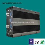 27dBm Lte700+GSM850+PCS1900+Aws1700 Cellphone Booster Signal Repeater (GW-27L7CPA)