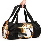 Custom New Design High Quality Soccer Bags with Low Price