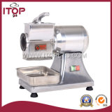 High Efficiency Electric Cheese Grater (CG-01)