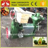 Soya Bean/ Sunflower Seed/Coconut Mini Oil Press Machine