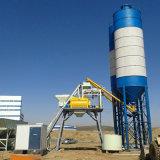 Best Selling Ready Mix Machine Hzs50 Concrete Mixing Plant