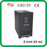 145V~275VDC Wide Input 4000W UPS Inverter with Charge and Bypass