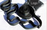 Eno Style Heavy Duty Tree Straps with Adjustable Loops