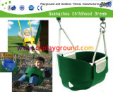 Popular Swing Set Chair Baby Swing Chair for Sale (TB-SS-001)