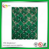 Aluminium 94V0 PCB for LED