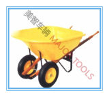 Two Wheeled Cart Wh8802