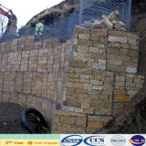 Super High Quality Welded Gabion Basket (XA-GM13)