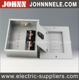 Gtls6way Waterproof Electrical Distribution Box
