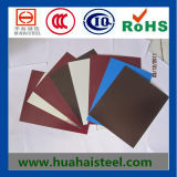 Pre-Painted Color Coated Hot DIP Galvalnized Steel Coil