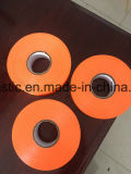 Flagging Tape Orange Color Supplier