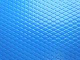 Color Coated Diamond Aluminium Sheet
