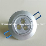 1 Year Warranty Spotlight LED Bulb Lamp Light (dm-500)