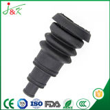 Superior Rubber Grommets for Hole Seals