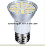LED Light E27 SMD with CE and Rhos