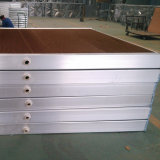 Cooling Pad /Air Filter for Poultry House/Green House