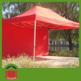 Hot Sale Luxury Folding Tent Gazebo