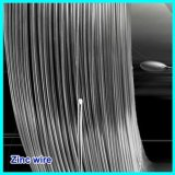 High Purity Zinc Wire