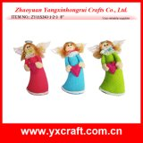 Christmas Decoration (ZY11S243-1-2-3) Christmas Wholesale Products