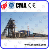 High Efficiency Copper Ore Dressing