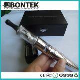 Electronic Cigarette Variable Voltage Vamo E Cigarette