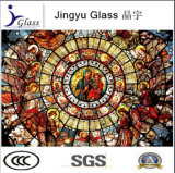 Beautiful Stained Glass for Window with Discount