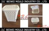 Good Price Plastic Container Injection Mold