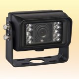 Car Rear View Camera with 600tvl and Waterproof (DF-8073)