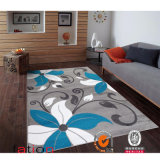 Hot Sale Home Shaggy Carpet Dining Room Area Rug
