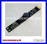 1.3 Megapixel USB2.0 Camera Module,Ov9650 CMOS Board Camera Module
