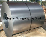 Gbq195, ASTM Grade B, JIS S330, Hot Rolled, Steel Coil