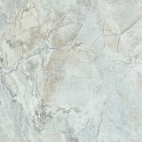 Polished Glazed Porcelain Tile, Inkjet Series (PM6120)