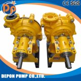 Slurry Pump and Pump Spare Parts Distributor