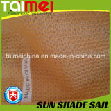China Factory Made Sun Shade Sail Net for American Market