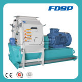 Wide Suitability Feed Hammer Mill/Hammer Crusher/ Wood Hammer Grinder
